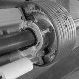 motore-per-serrande